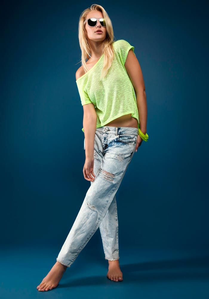 BLUSA-S208107-JEANS-S131060