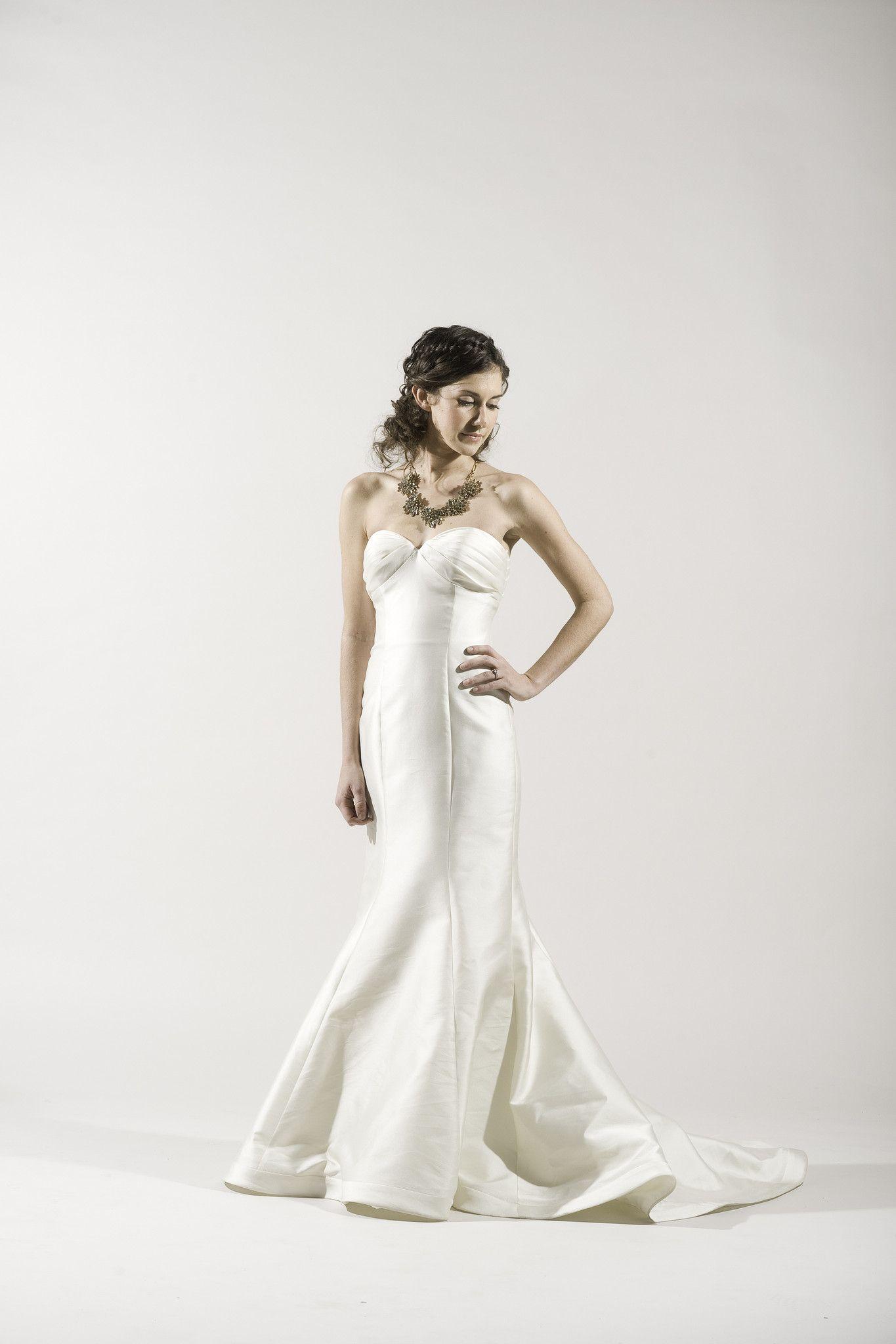Nearlynewlywed Priscilla Of Boston VineYard Collection Jane Wedding Dress