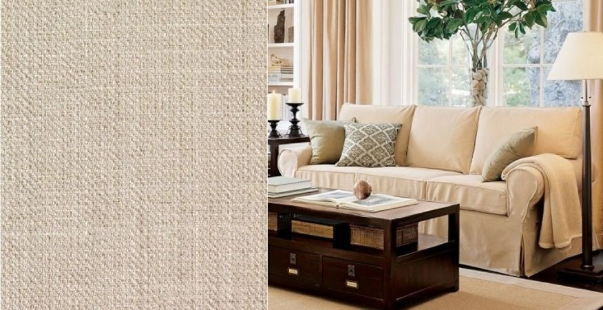 7 Piece Sofa Slipcover