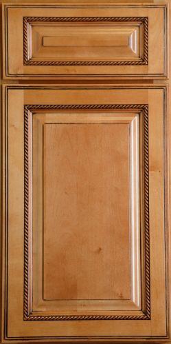 Sandstone Rope Kitchen Cabinet Door Kitchen And Bathroom Cabinets