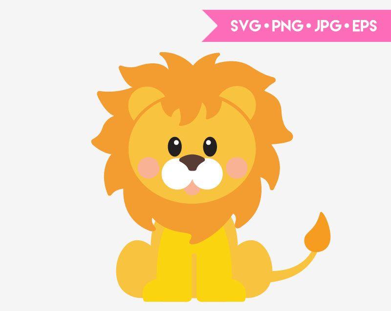 Pin On Animal Icons
