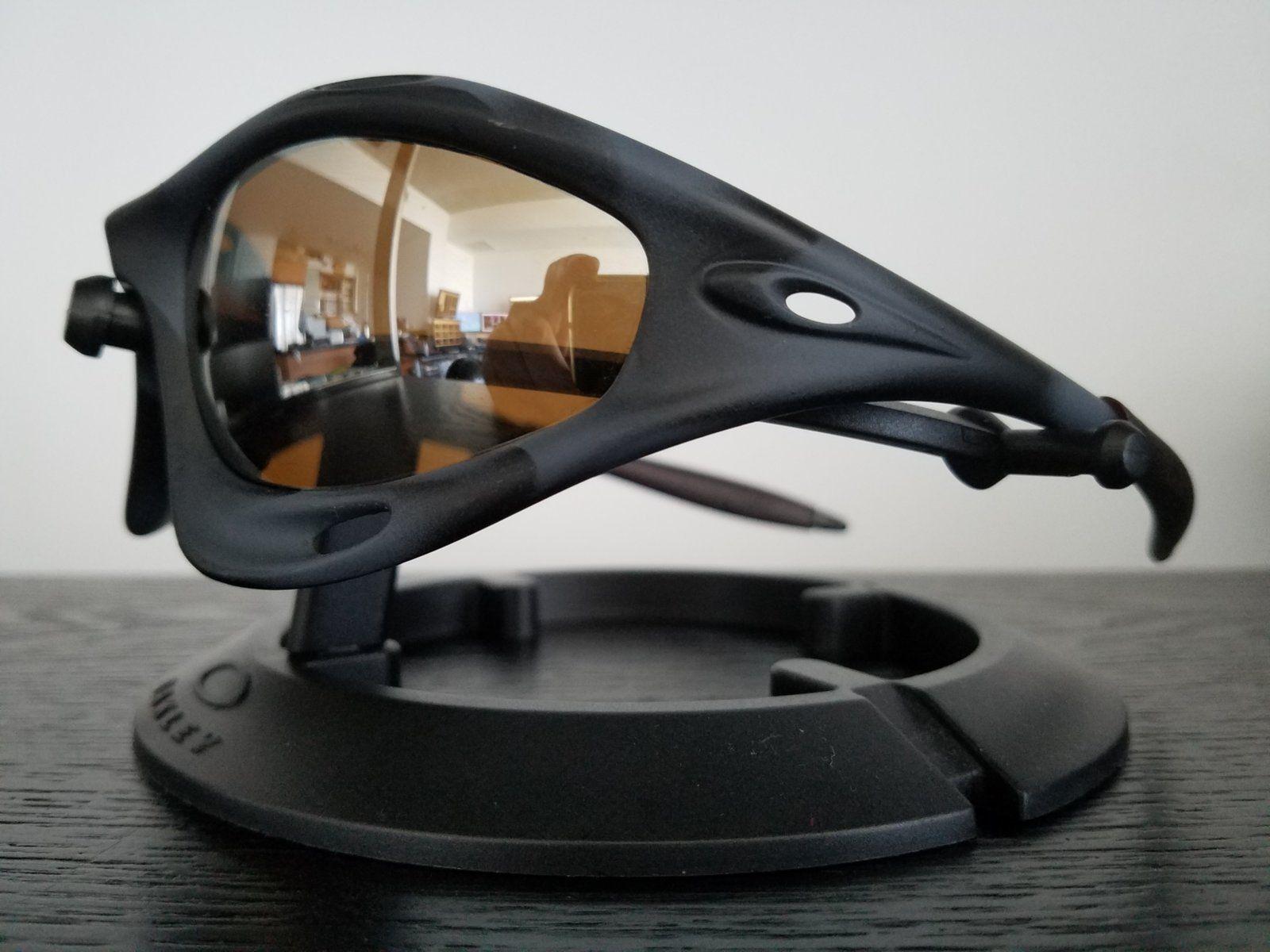 16 Best Of Oakley Wind Jacket Sunglasses Smart Ideas