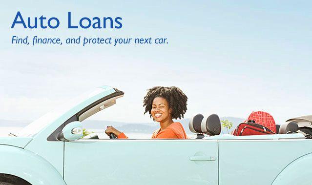 640 Credit Score Car Loan >> Pin By Sandeep Soni On Car Loan Car Loans Buying New Car
