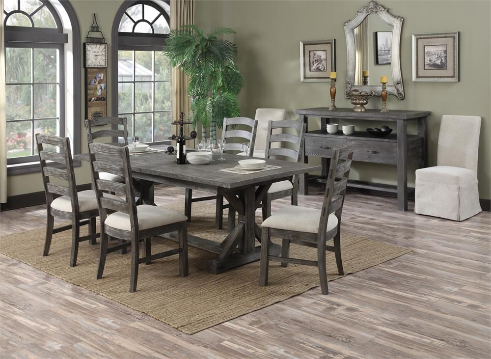 kitchen collection outlet coupon paladin dining collection dining table for the new house dining room furniture dinette sets 4189