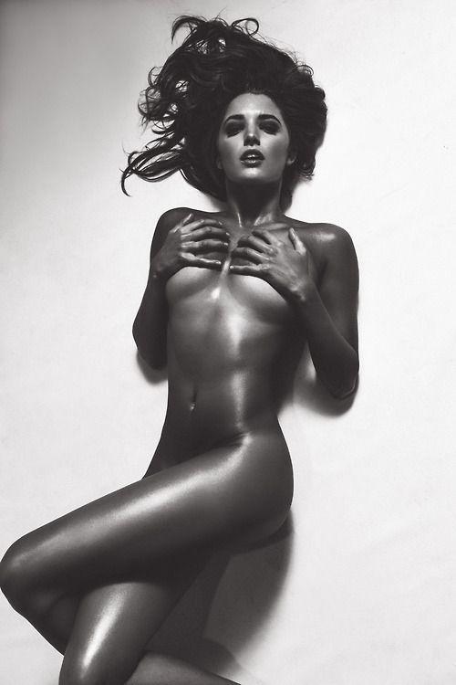 was loving erotic body rub tampa some more movies Cielo