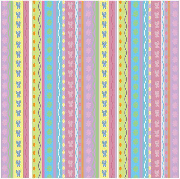 Imprimir Papel Scrapbook Imagui Scrapbook Paper Note