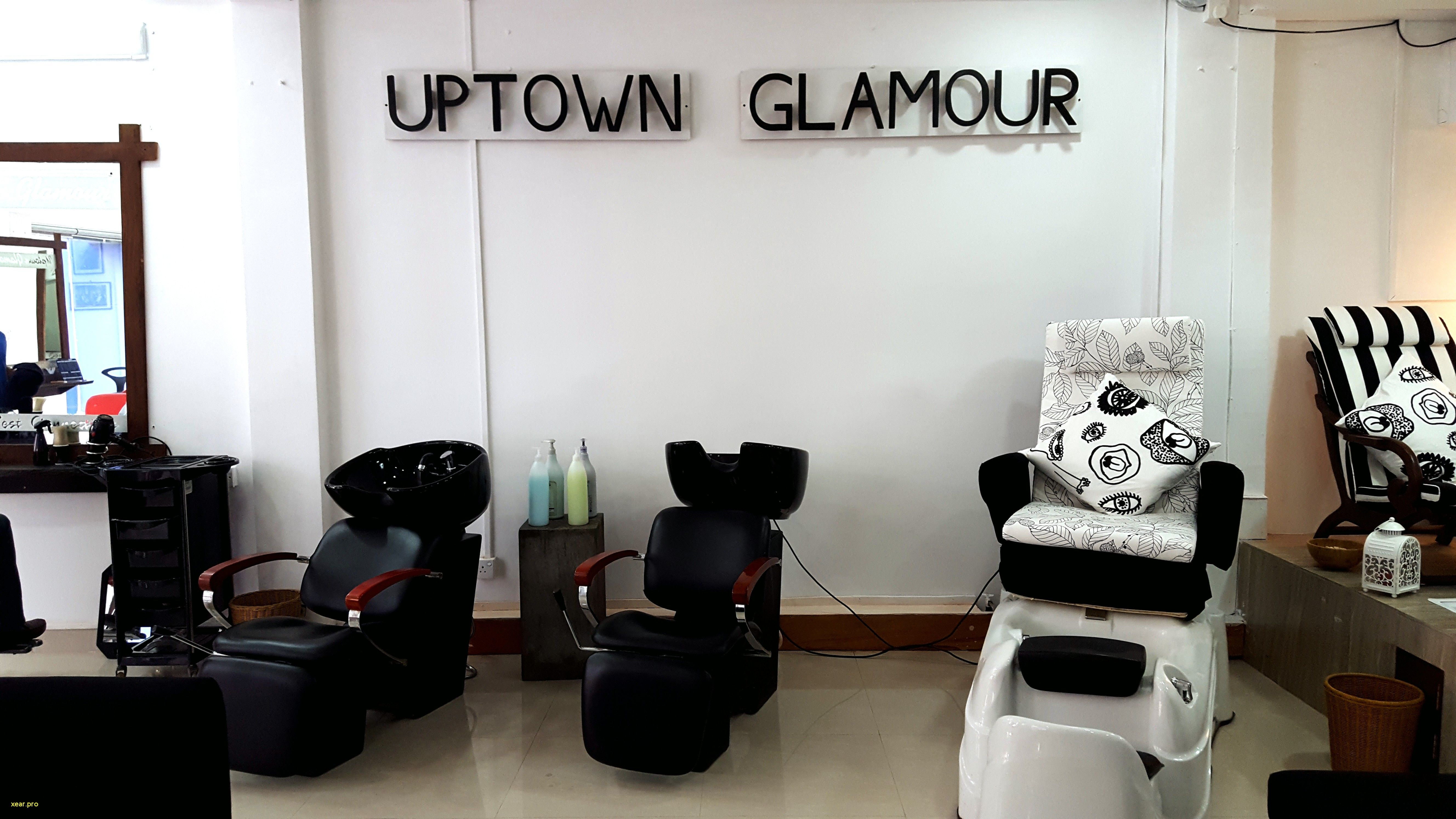 Fresh Uptown Nail Salon Prices-EXCERPT% | Best Nail Art and Salon ...