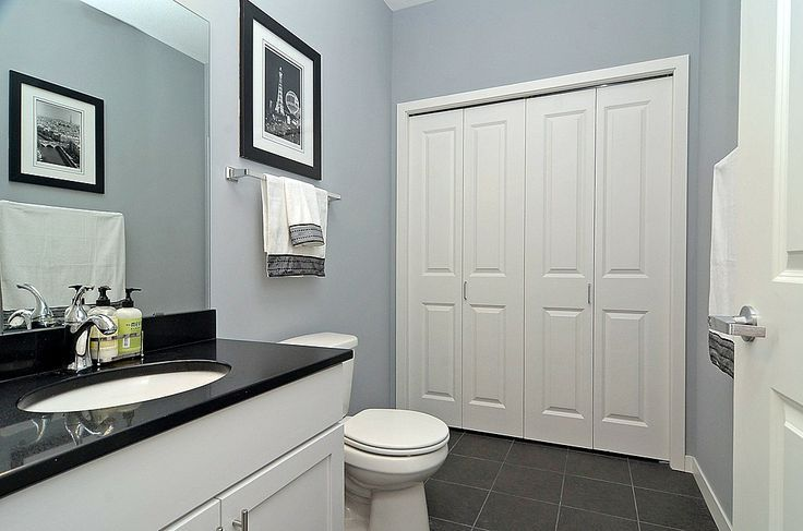 krypton sw 6247 google search in 2019 blue gray paint on blue paint bathroom ideas exterior id=95646