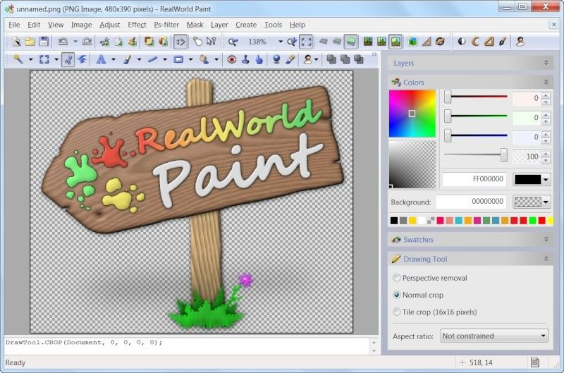 The Best Drawing Software That's Free of Charge Free