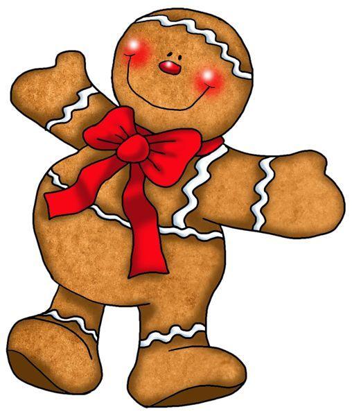 Figuras Navidenas Pan De Jengibre De Navidad Acuarela De Navidad Galletas De Hombre De Jengibre