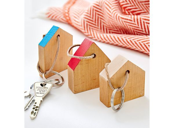 Lieblich Holz   10 Ideen