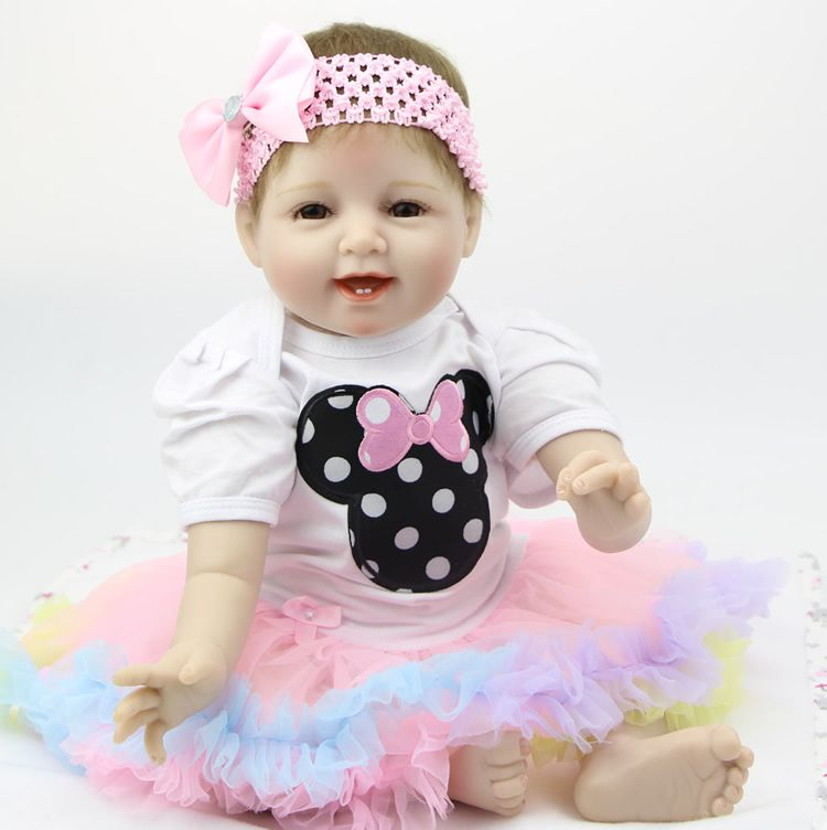 Cute baby girl images for whatsapp profile-8009
