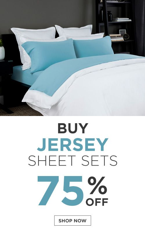 Best Sheet sets on lelaan are being promoted at 50% discount along with all other products available at the site. The best sheet sets include cotton and synthetic both kinds of bed linen. Jersey sheet sets, flannel bedding, flannel fitted sheets and flannel linen sheets in all sizes and striking colors. Lelaan store is offering 30 days return on every purchase.  #Whitesale #Wintersale #JanuarySale #jersey