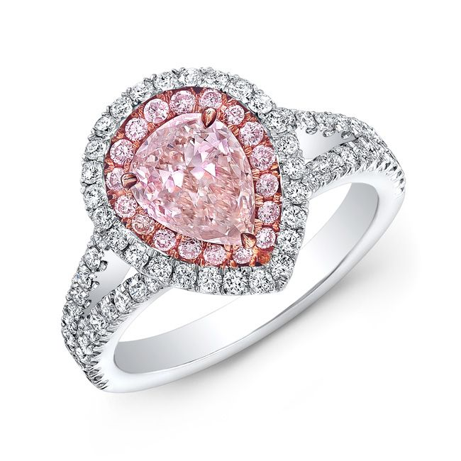 Sell A Diamond Ring Online For Cash  Free Quotes and Free Shipping   jewelrySell A Diamond Ring Online For Cash  Free Quotes and Free Shipping  . Sell Wedding Ring Online. Home Design Ideas