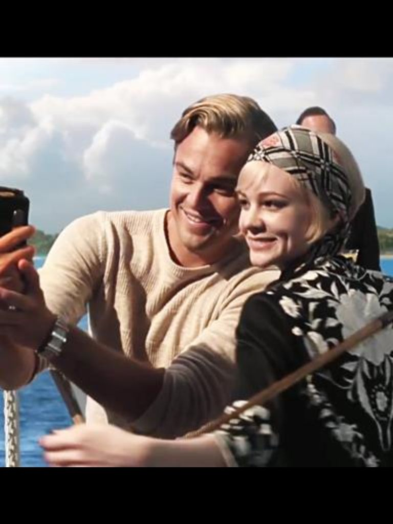 Watch Hotly Anticipated Film The Great Gatsby Receives Mixed Reviews video