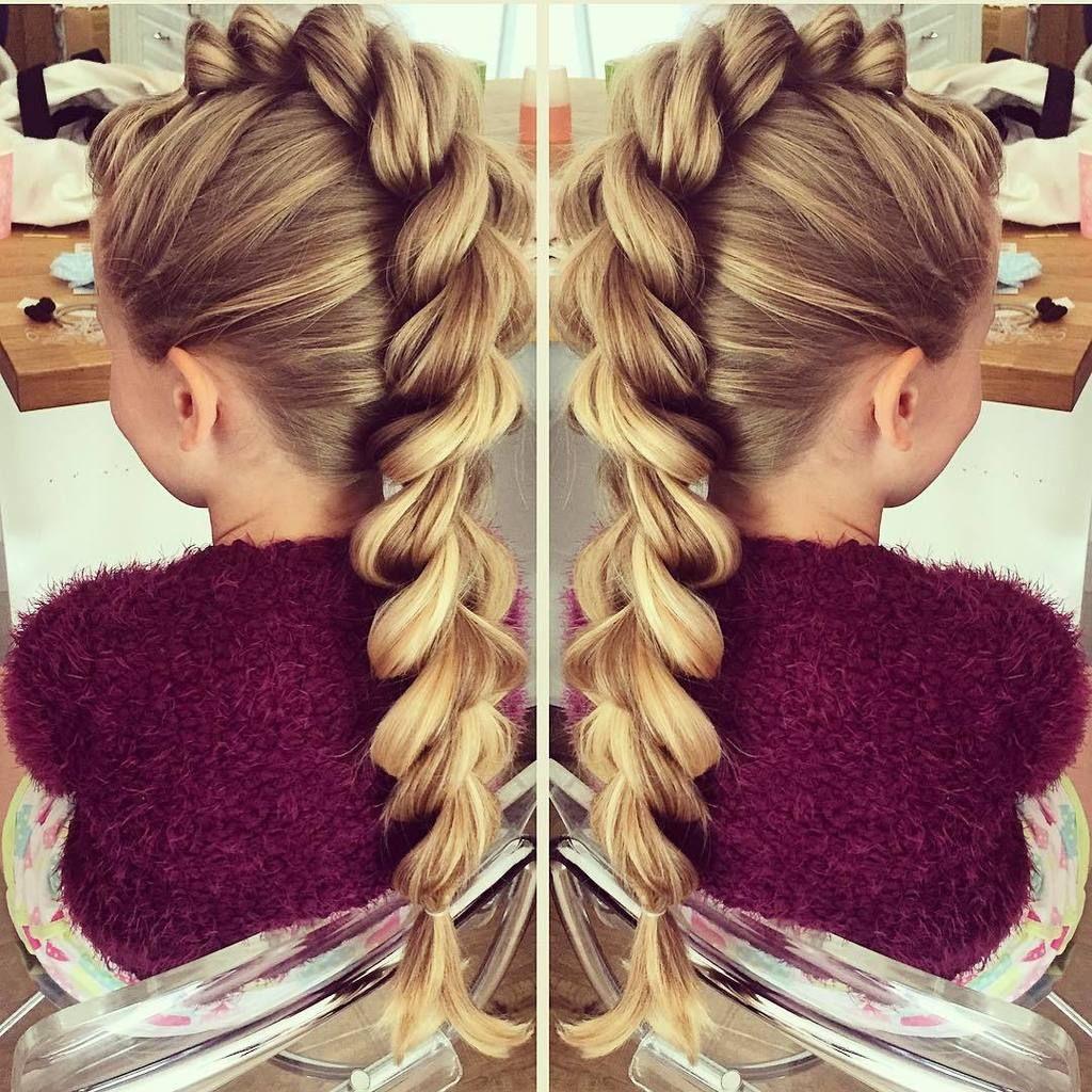 twitter braids braids and more braids in pinterest