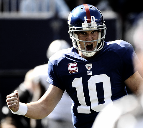Eli Manning Ny Giants Football Giants Football Nfl Funny