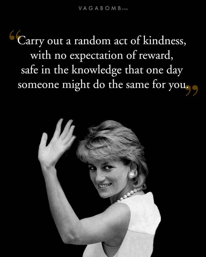 Life is just a journey."