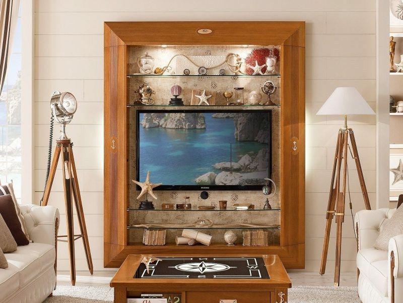 Maritime Möbel maritime möbel 25 inspirierende einrichtungsideen smallest house