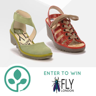 omg sweepstakes omg free shoes enter to win a free pair of fly london 7436