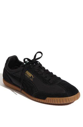 PUMA 'Squash 2000' Sneaker | Sneakers
