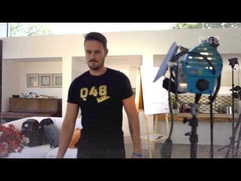 Vídeo 2 – Mobile — exerciciosquetransformam.com