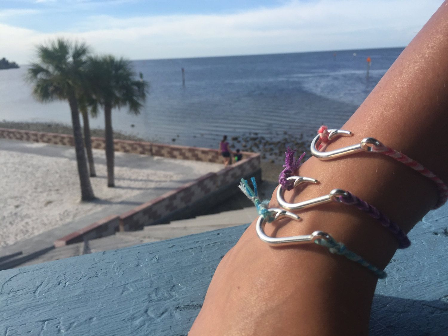 fishhookcollarnecklace hook cc necklace skye fish the collar anklet product