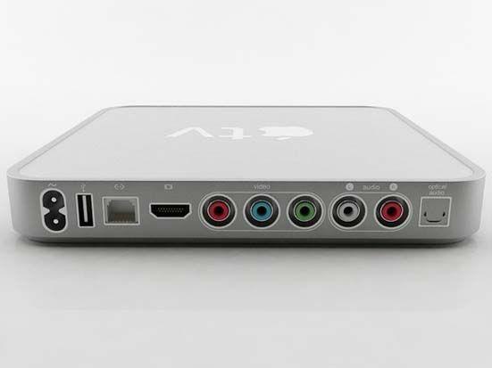 BEST How To on Jailbreak Apple TV 1st Generation Apple