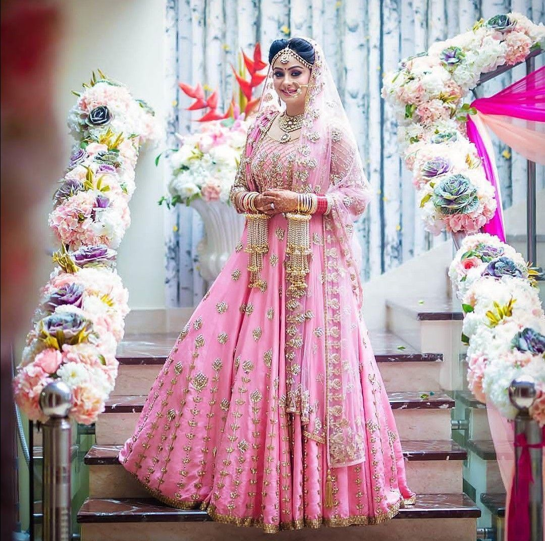 Pin by mandeep sandhu on wedding pinterest bridal makeover and