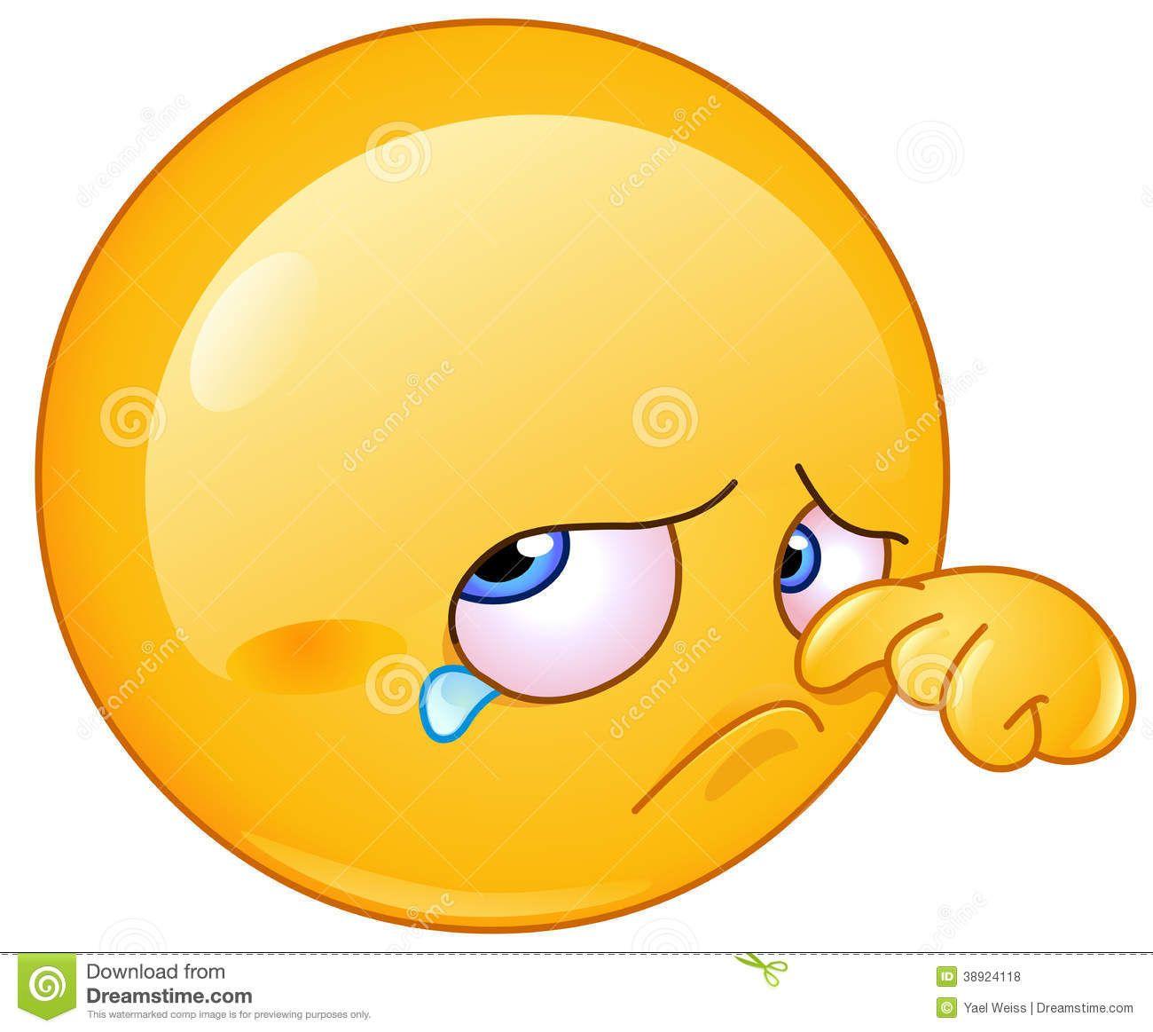 Essuyage de l 39 motic ne de larme t l charger parmi plus - Dessin avec emoticone ...