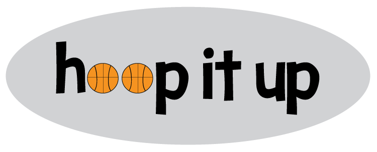 basketball clip art | Free Basketball Clipart to use for party decor