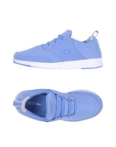 LACOSTE Sneakers.  lacoste  shoes  sneakers  86b5bd952c