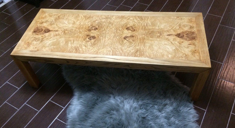 Dating lane furniture