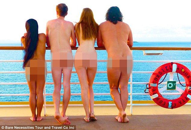 hyo-nude-naked-on-carnival-cruize-fucks-girl-with