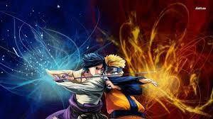 14 Ide Naruto Shipuden Naruto Gambar Ilustrasi Komik