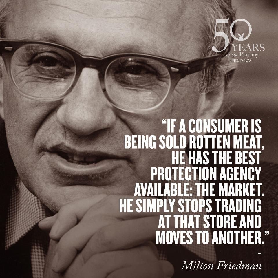 best images about milton friedman dom 17 best images about milton friedman dom common sense and economics