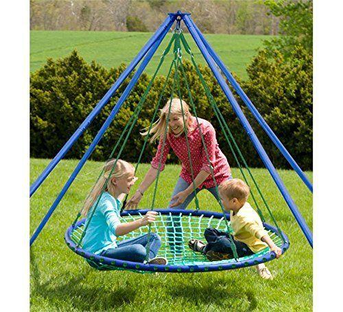 Toys Toystagram Toystory Toyslagram Billionairetoys Toys4life Hottoys Vintagetoys Toysforsale Instatoys Wood Backyard Toys Backyard Fun Outdoor Play