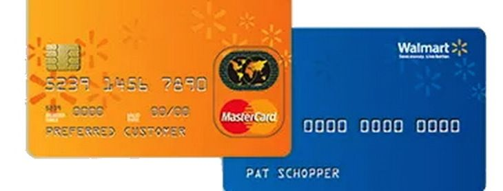 Pin by chin yau hu on messages credit card numbers