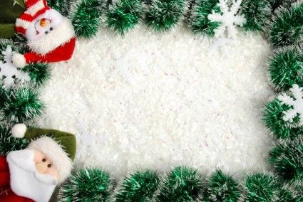 Google Image Result For Http Images All Free Download Com Images Graphiclarge Christmas Orn Free Christmas Borders Christmas Border Christmas Tree With Gifts