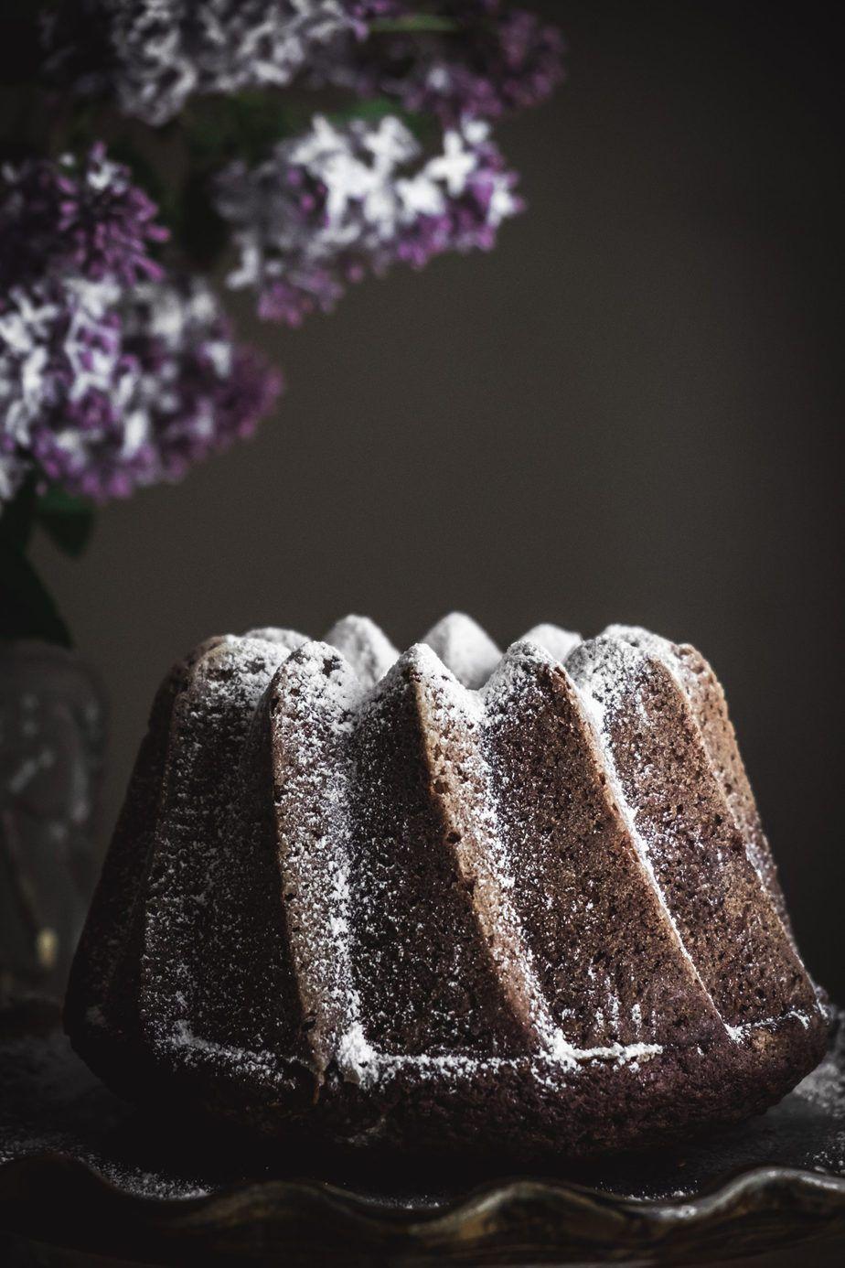 Chocolate Zucchini Cake The Edgewood Baker Recipe In 2020 Chocolate Zucchini Chocolate Zucchini Cake Chocolate