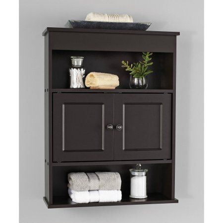 free shipping buy chapter bathroom wall cabinet espresso at