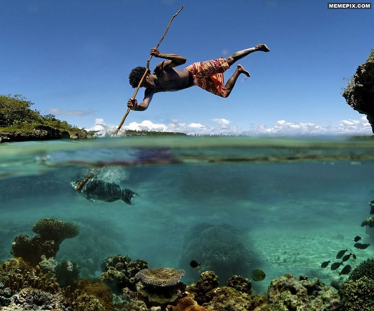 stick fishing i want to try that
