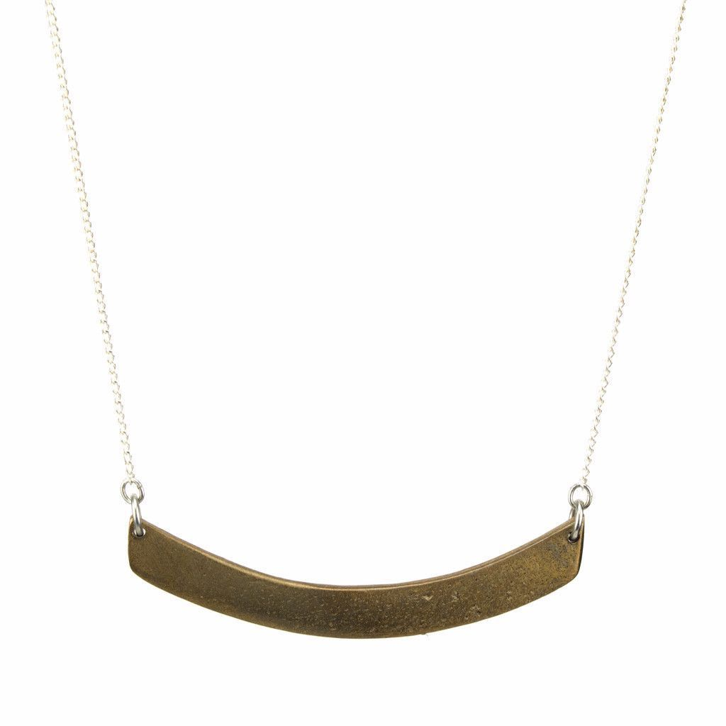 Humboldt moon necklace products pinterest products