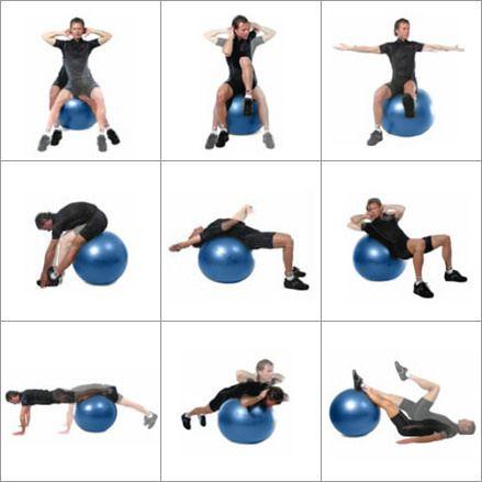 masajes tantrico santiago rutina de ejercicio