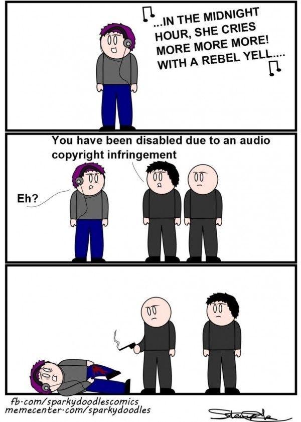 Copyright Www Meme Lol Com Funny Hilarious Family Guy