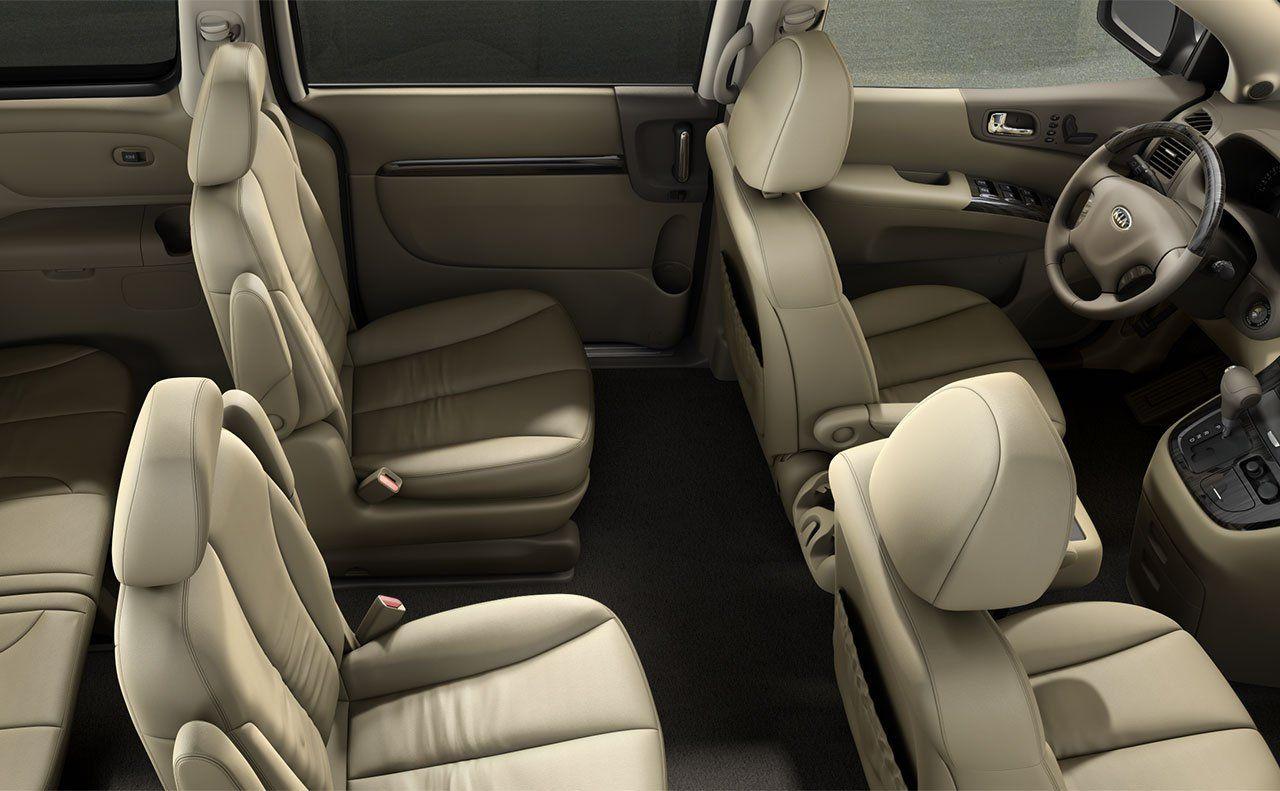 wichita sx passenger texas falls new tx van stock sale lease kia htm sedona for