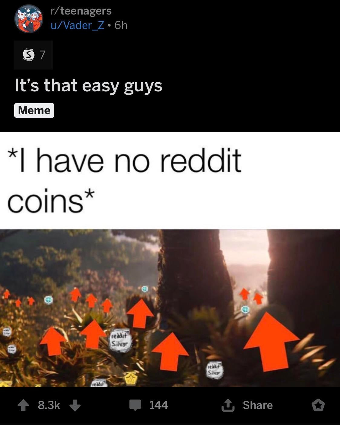 Fails To Get Reddit Coins Impressive Funny Vid Funny Gags Videos Funny