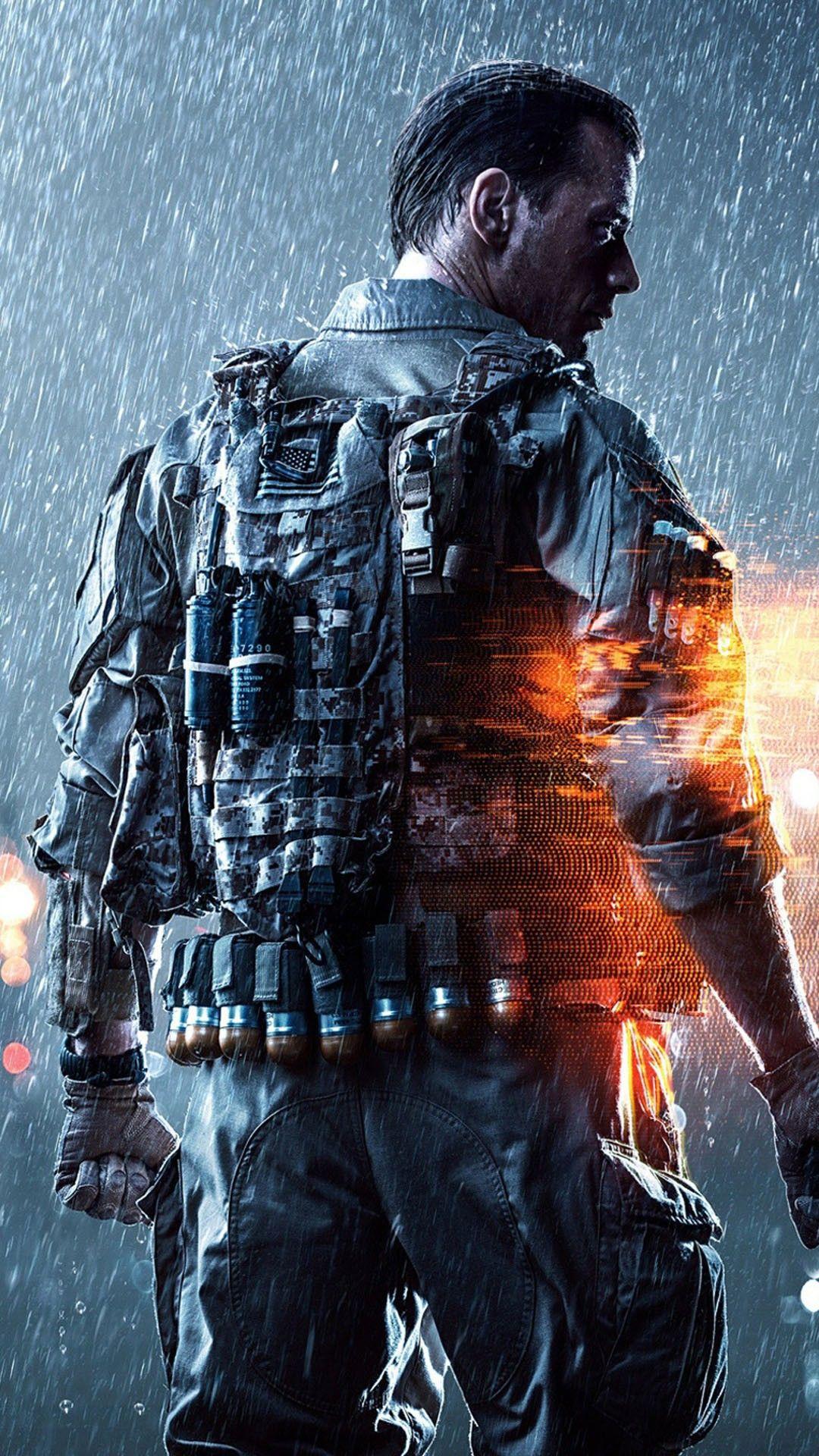 Battlefield 4 Game Samsung Smartphone Wallpaper And Lockscreen Hd Check More At Https Phonewallp Com Bat Lockscreen Hd Imagens Aleatorias Ideias Para Desenho