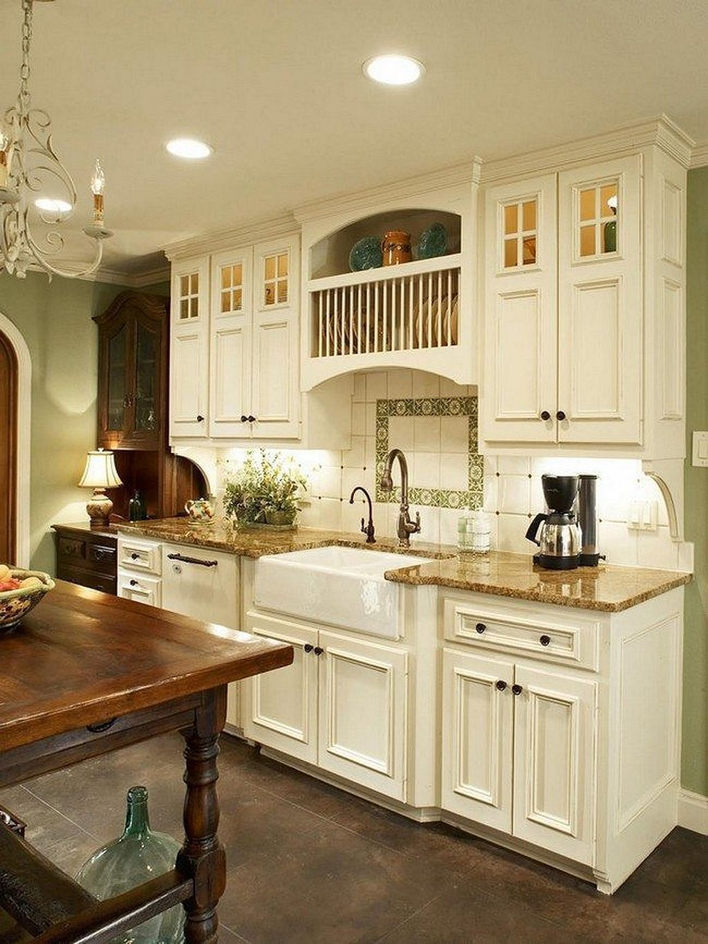 modern french country kitchen design ideas 20 french country decorating kitchen french on kitchen interior french country id=68014