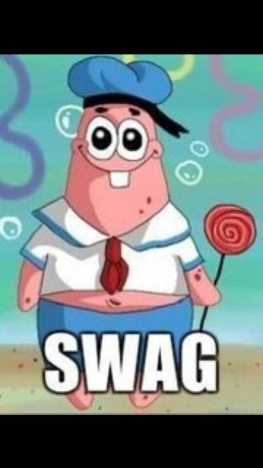 Funny Spongebob Meme Pictures : Swag bros cool cars motorcycles pinterest